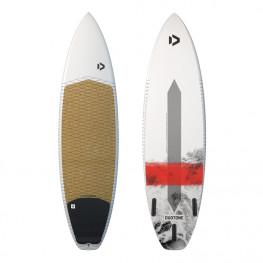 Surfkite Duotone Wam Pro 2019