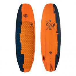 Surfkite F-one Slice Flex 2019-2020