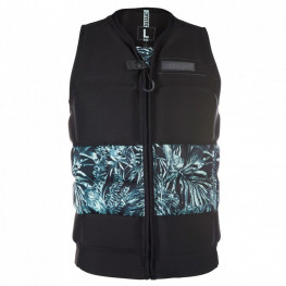 Veste Impact Mystic Shred Zip