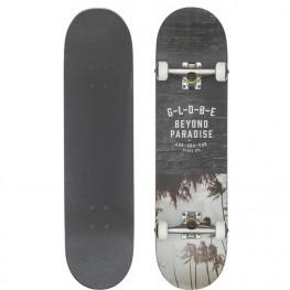 Skate Globe G1 Varsity Hawaii