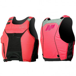 Gilet De Flottaison High Hook Elite Ce 50 Iso 12402