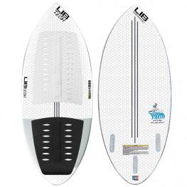 Wakesurf Libtech Air-n Skim  2021