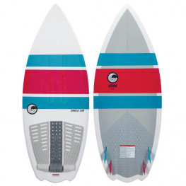 Wakesurf Connelly Katana 2019