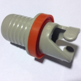 Embout Valve Connexion Sup Gonflable