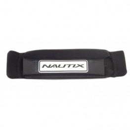 Footstrap Nautix Ultra Confort