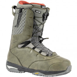 Boots Nitro Venture Pro Tls 2020