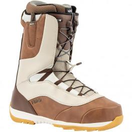 Boots Nitro Venture Tls