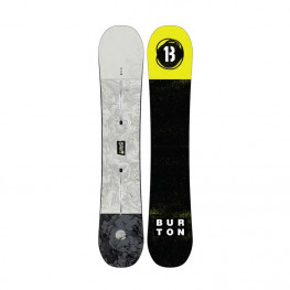 Snowboard Burton Descendant 2020