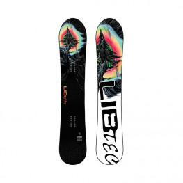 Snowboard Libtech Dynamo C3 2020
