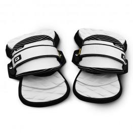 Straps+pads Core Union Comfort