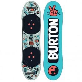 Snowboard Burton After School Spe 2020