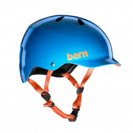 Casque Bern Watts H2o