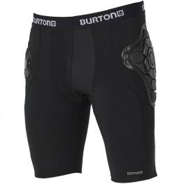 Short Impact Burton Homme Mb