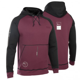 Sweat Capuche Neo Ion