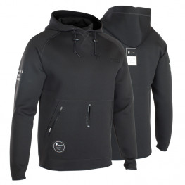 Sweat Capuche Neo Ion Lite
