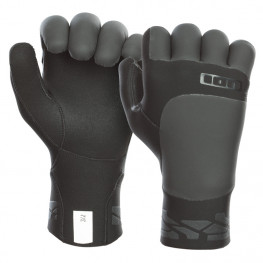 Gants Neo Ion Claw 3-2mm