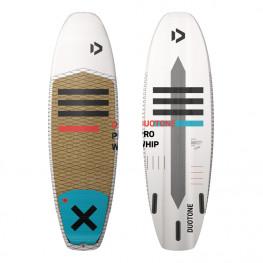 Surfkite Duotone Pro Whip 2020