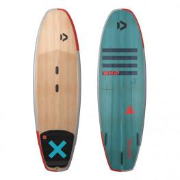 Surfkite Duotone Whip 2021