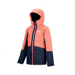 Veste Snow Picture Leelo Girl 10k/10k