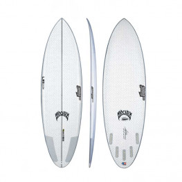 Surf Libtech Quiver Killer  Lost