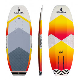 Surf Foil Kalama Towin Full Sandwich 2020