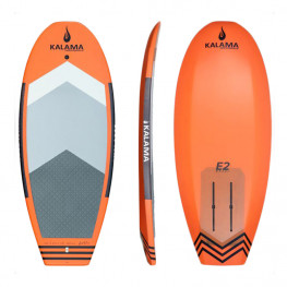 Surf Foil Kalama Prone Surf Glass 2020