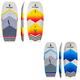 Wing-sup Foil Kalama Full Sandwich 2020