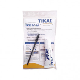 Tef Gel Tikal Anticorrosion + Goupillon
