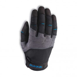 Gants Dakine Full Fingers