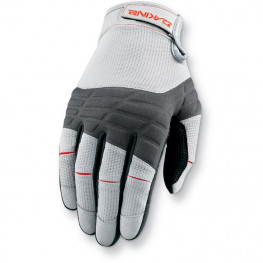 Gants Dakine Full Finger