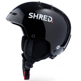 Casque Shred Totality