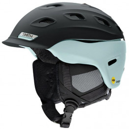 Casque Smith Vantage Lady Mips