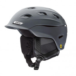 Casque Smith Vantage Mips