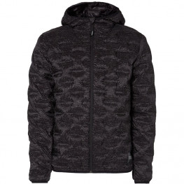 Veste Snow Oneill Stuffy 10k/10k