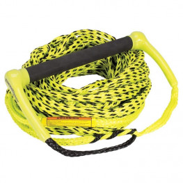 Corde + Palo Connelly Sport Pack Ski Nautique