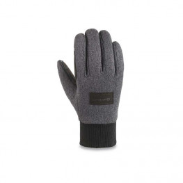 Gants Dakine Patriot
