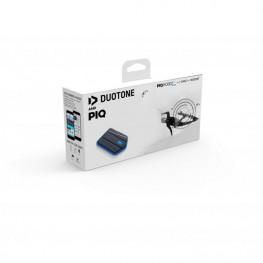 Capteur Piq Duotone 2.0