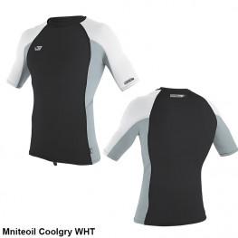 Wetshirt Oneill Premium Skins Manche Courte
