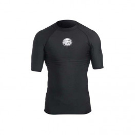 Top Thermo Ripcurl Flashbomb  Manches Courtes