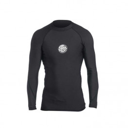 Top Thermo Ripcurl Flashbomb  Manches Longues