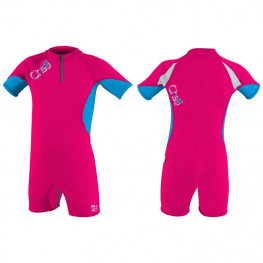 Lycra Oneill O'zone Infant