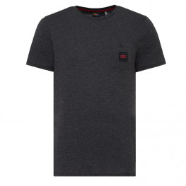 Tee Shirt Oneill The Essential