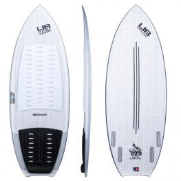 Wakesurf Libtech Air-n 2020