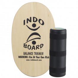 Indoboard Original + Rouleau