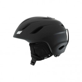 Casque Giro Nine