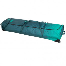 Housse Wake Ion Gearbag Tec