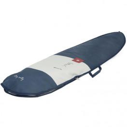 Housse Board Bag Surf Manera