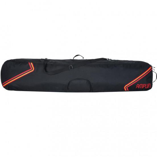 Housse Snowboard Amplifi Cart