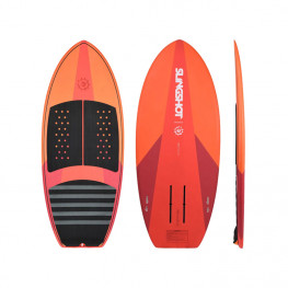 Wakesurf Foil Slingshot Wf1 2020