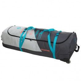 Housse Kite Duotone Team Bag Surf